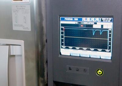 happ-gmbh-Klimakammer-4