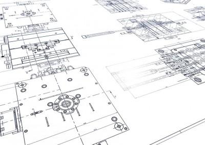 happ-gmbh-entwicklung-konstruktion-4